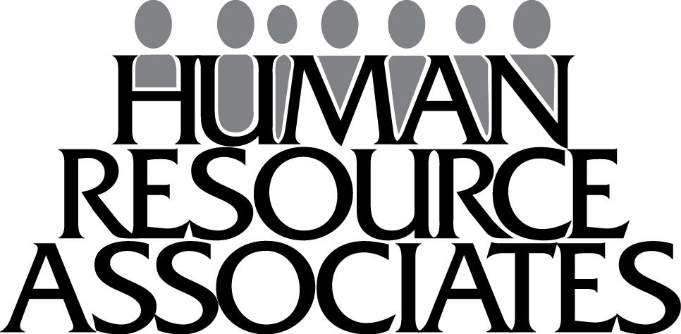 human-resource-assoc.png