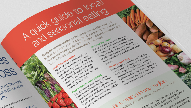 wellness-seasonal-eating
