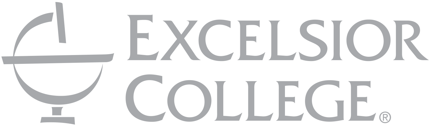 ExcelsiorCollege.png