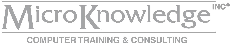 MicroKnowledge.png