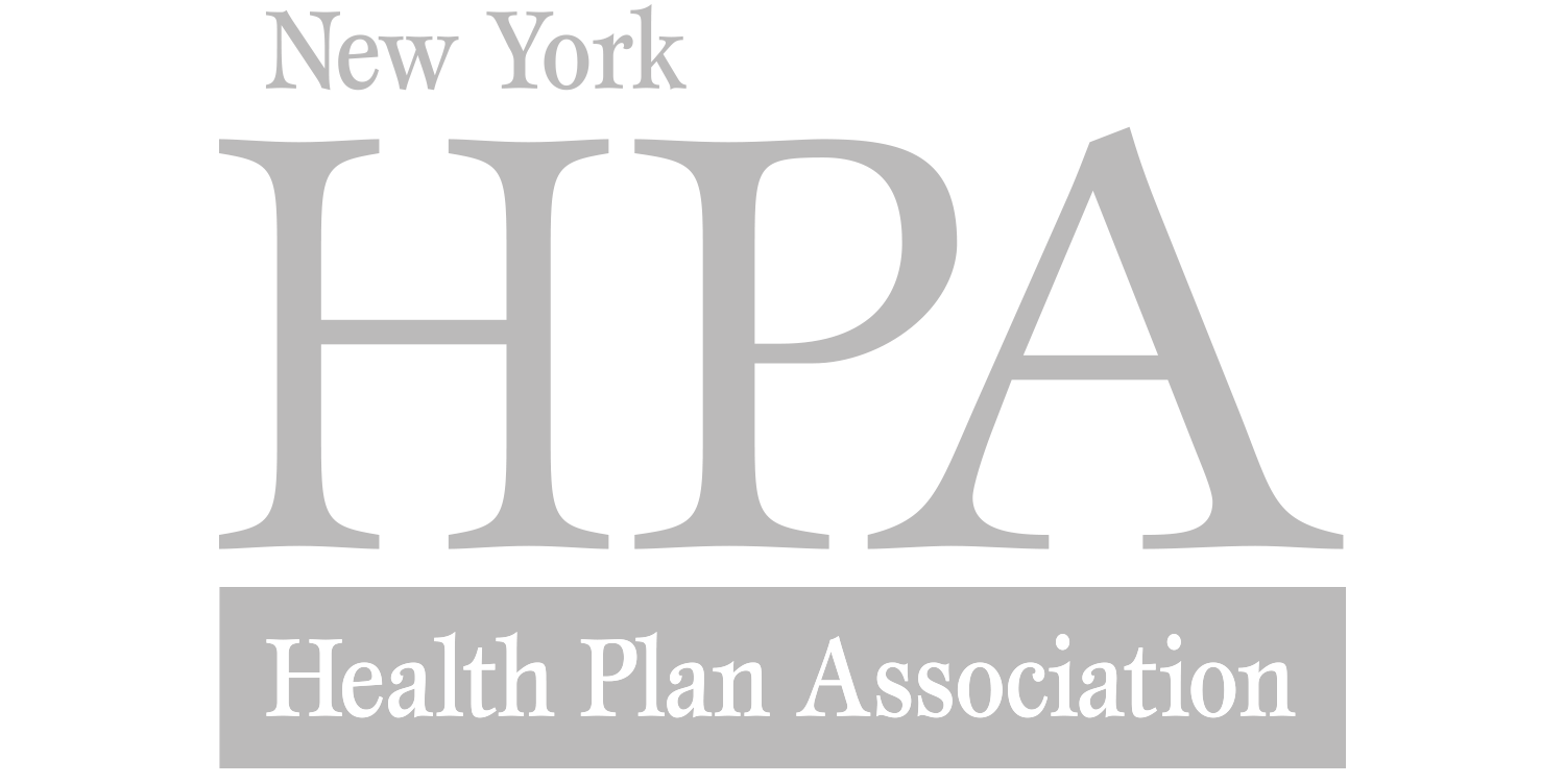 NY-Health-Plan-Association.png