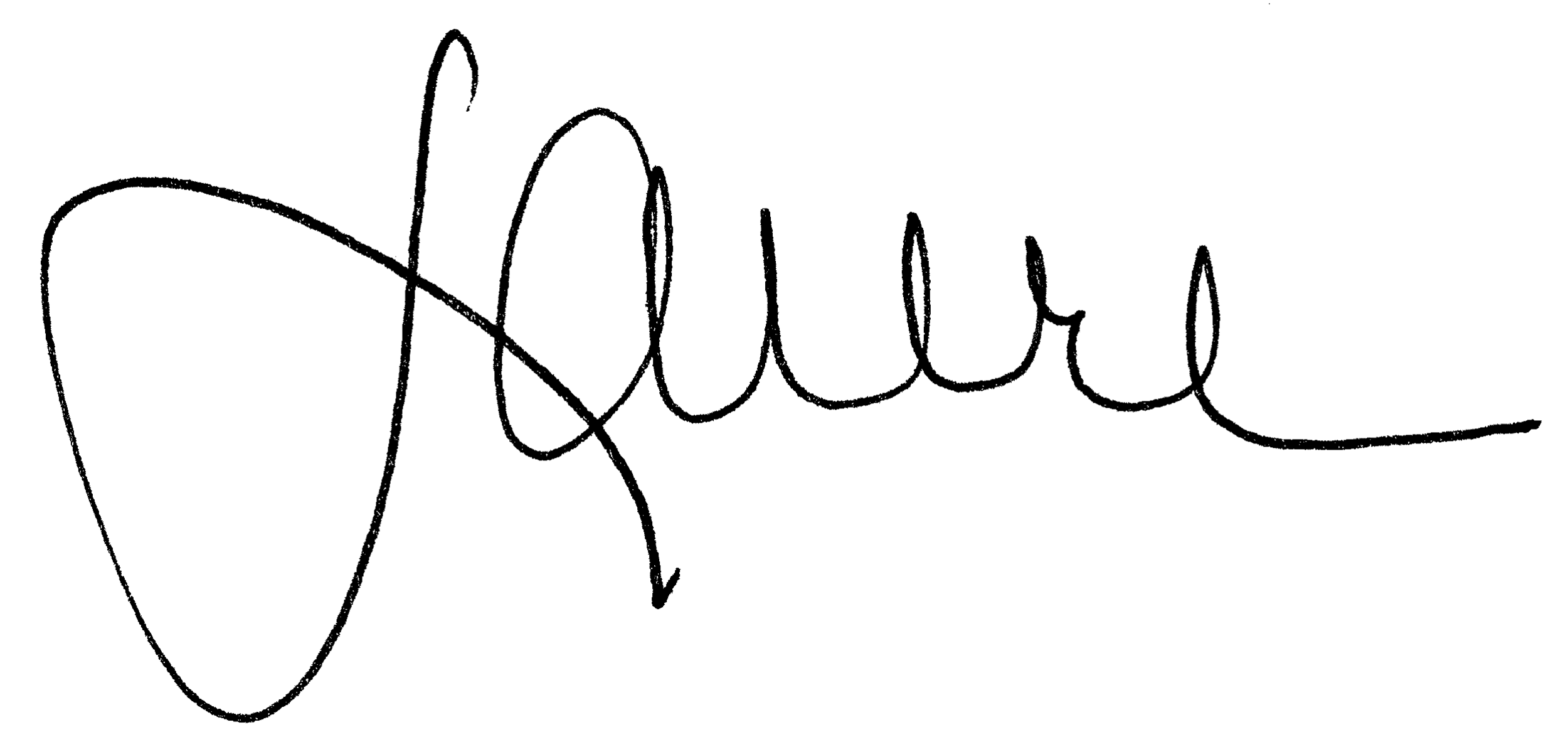 Lauri-signature.png