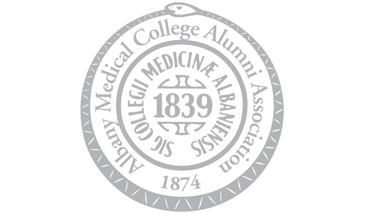 Albany-Medical-College--Alumni.png