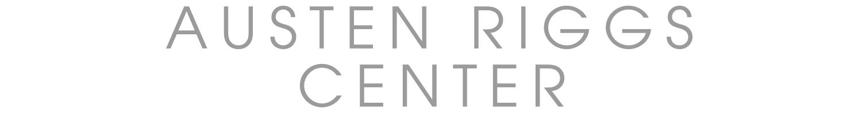 Austen-Riggs-Center.png