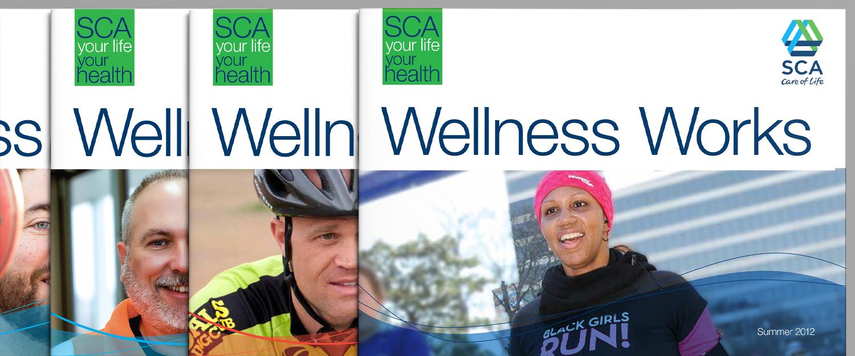SCA-wellness-works.jpg