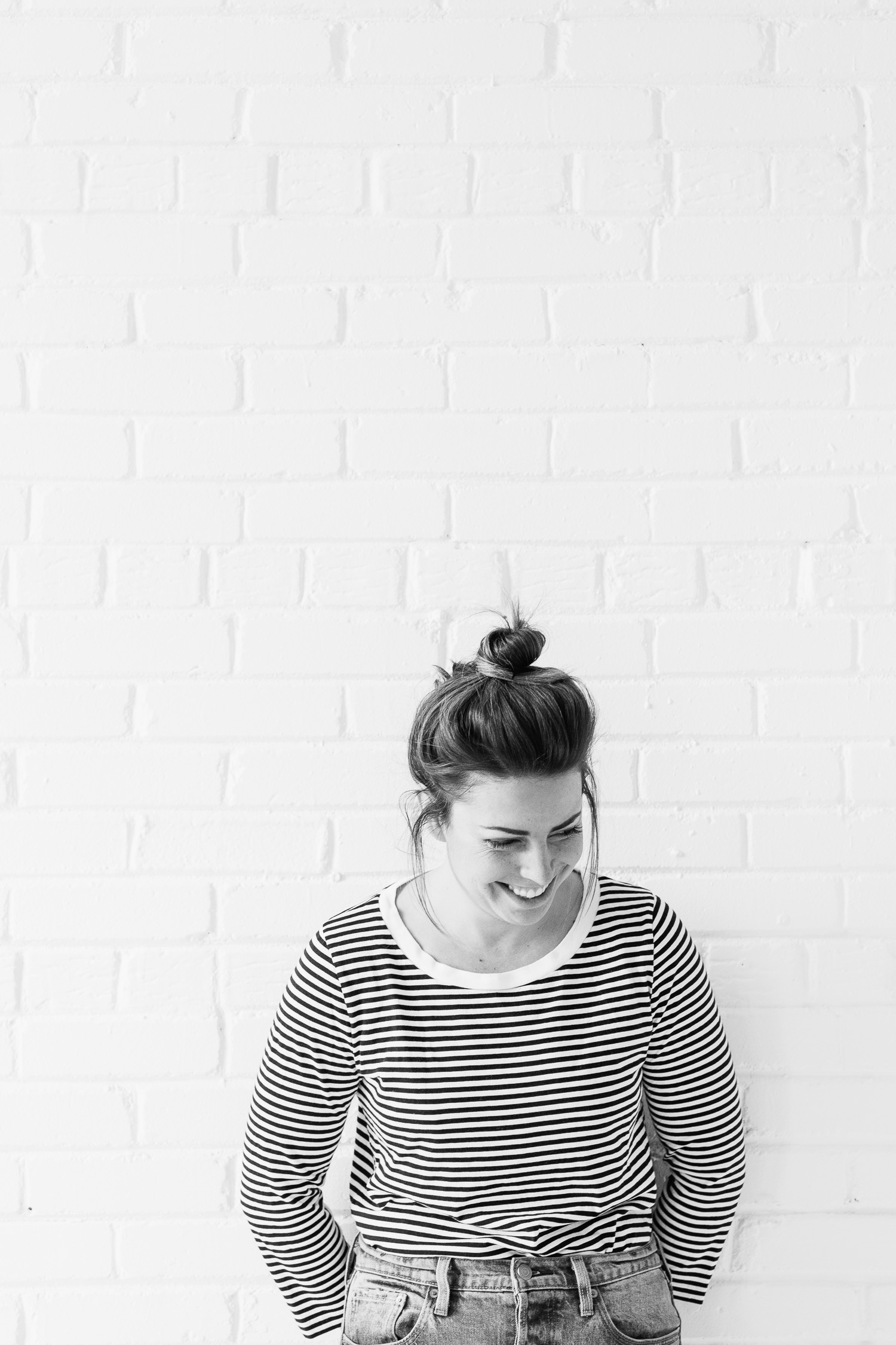 Michelle is a Toronto based culinary producer, food stylist and recipe developer -