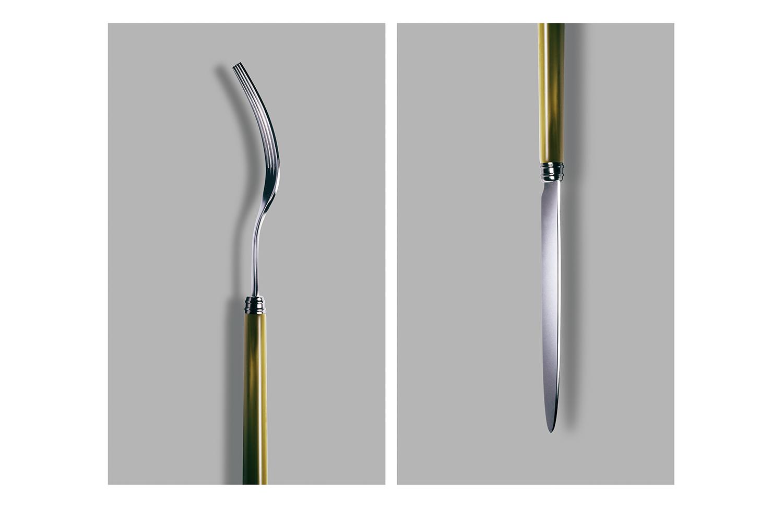 8_knife_fork.jpg