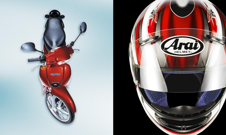 3_Scooter_Helmet.jpg