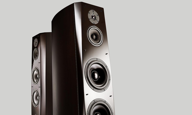 5_Sony Speakers.jpg
