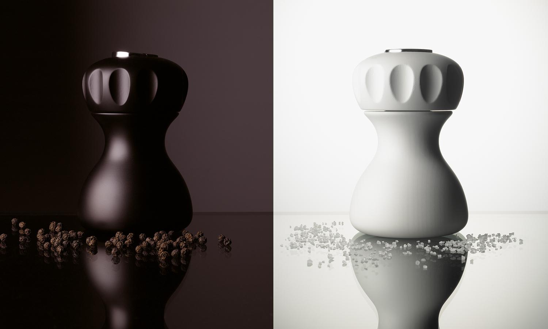 9_Salt_Pepper.jpg