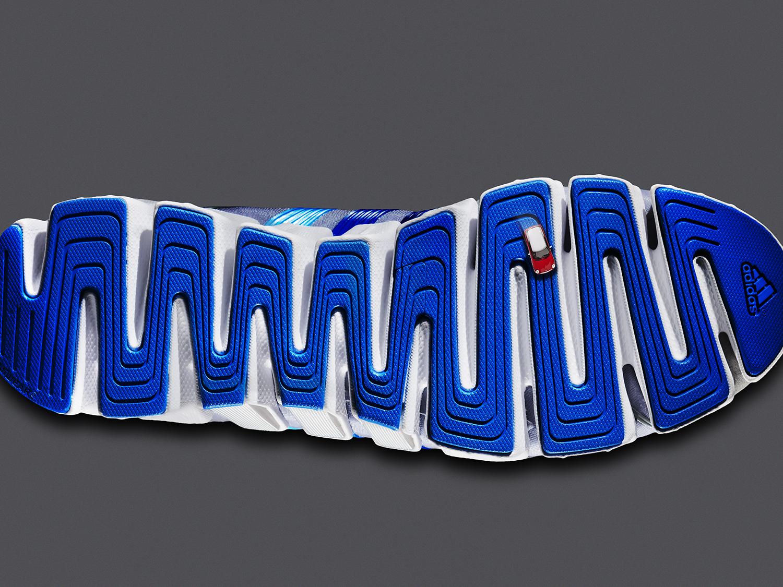 13_Adidas_sole_Final.jpg