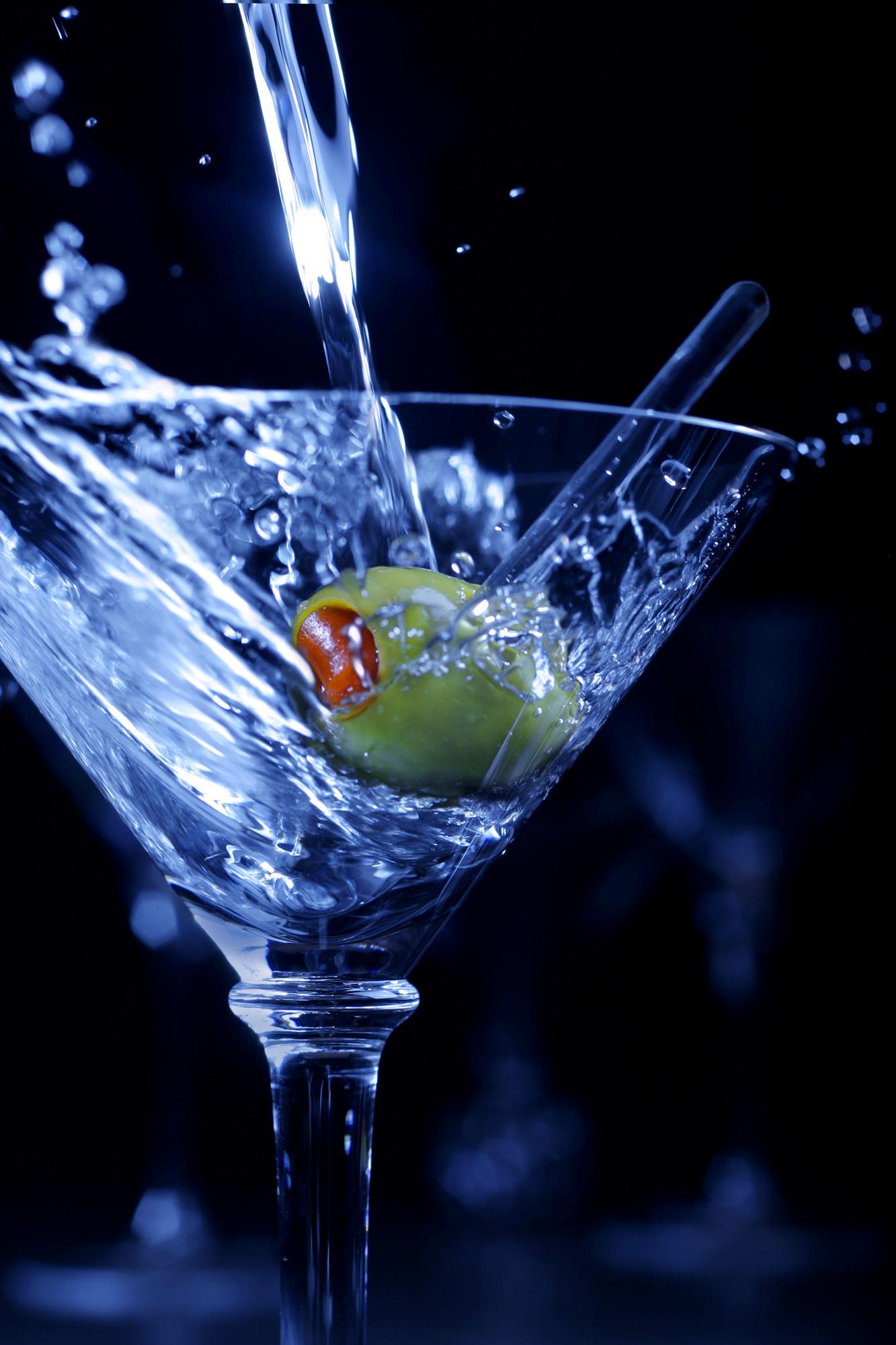 martini_splash.jpg