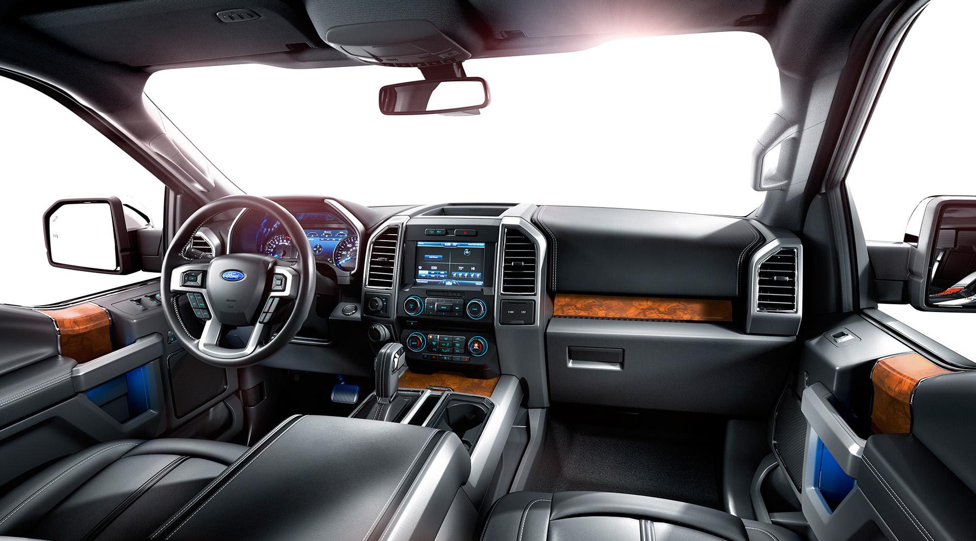 Ford 6.jpg