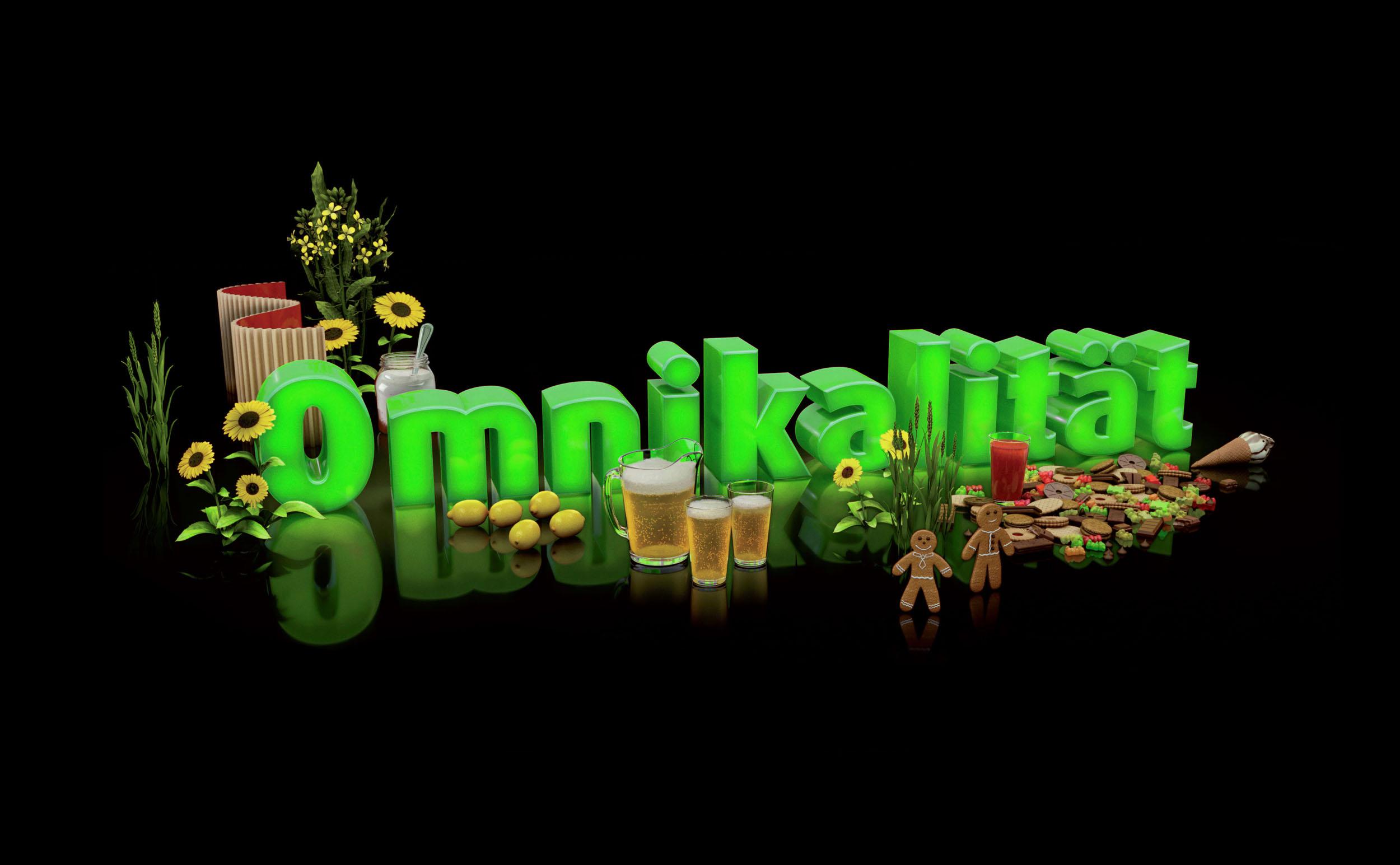 BOOM_CGI_PRODUCT_cargill-omnikalitat.jpg