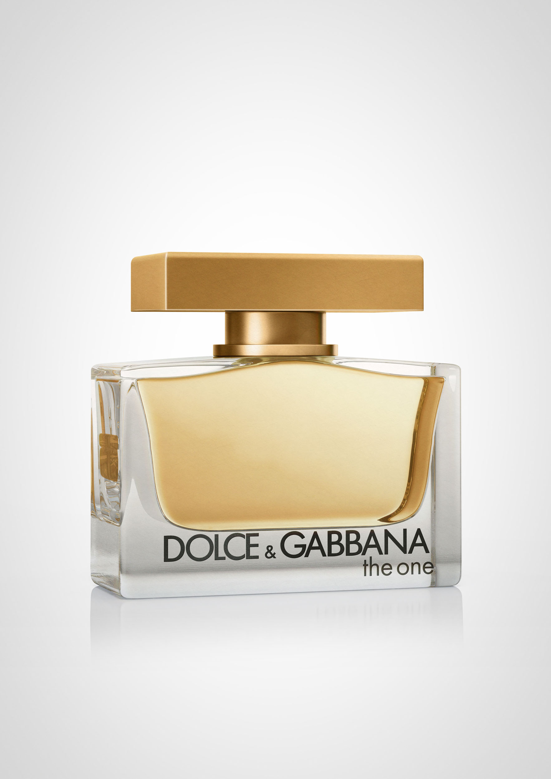 BOOM_CGI_PRODUCT_d&g-the-one-female-perfume.jpg