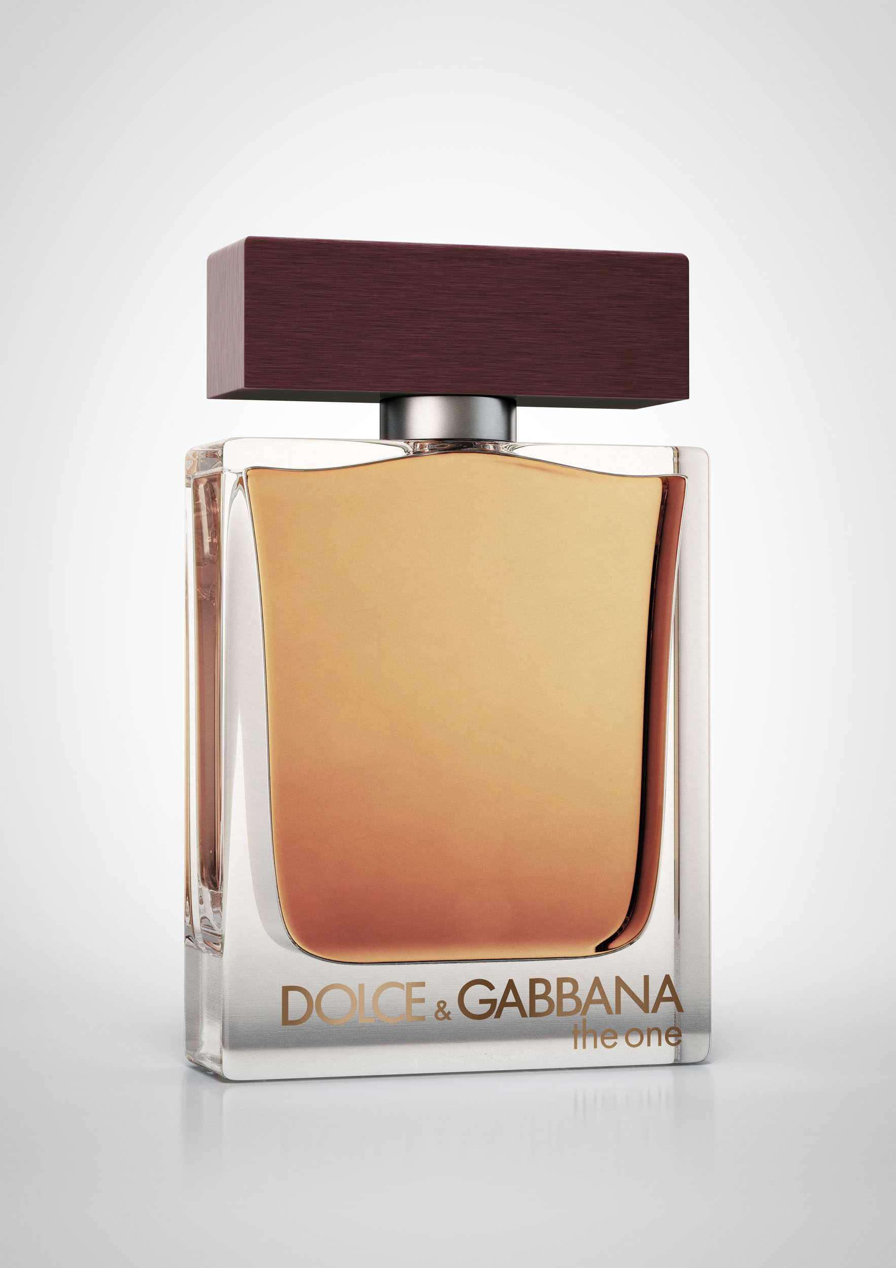 BOOM_CGI_PRODUCT_d&g-the-one-male-perfume.jpg