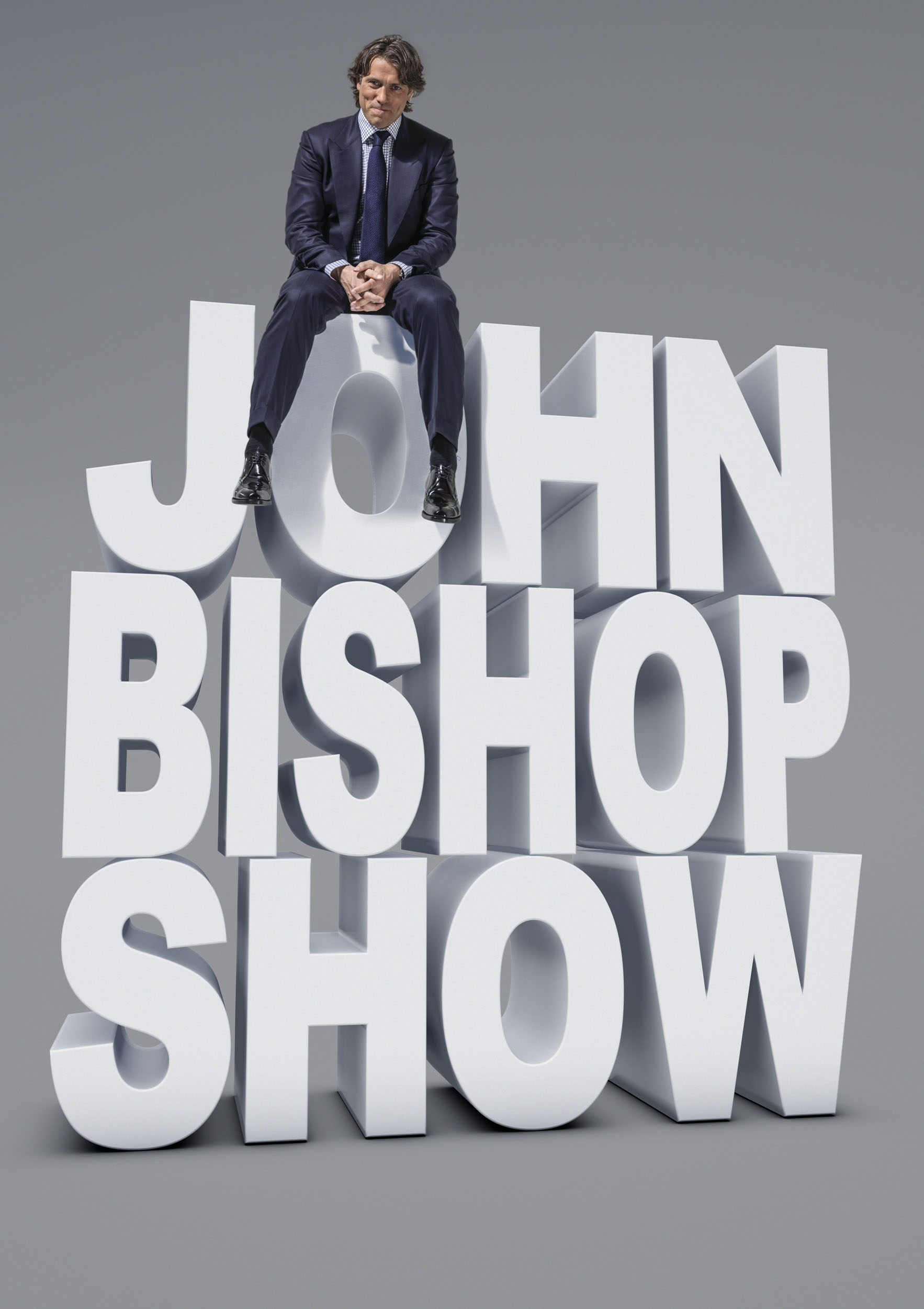 BOOM_CGI_PRODUCT_john-bishop-show.jpg