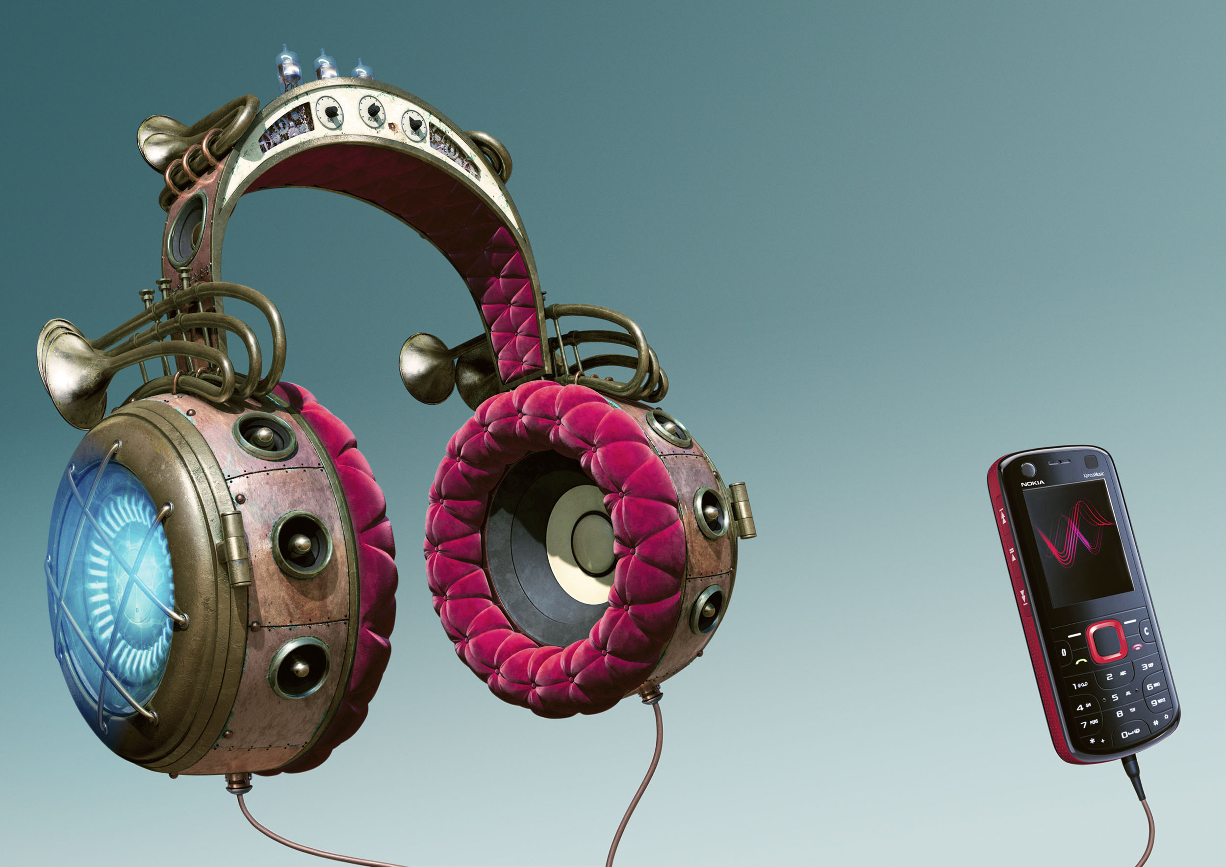 BOOM_CGI_PRODUCT_sony-jules-vern-headphones.jpg