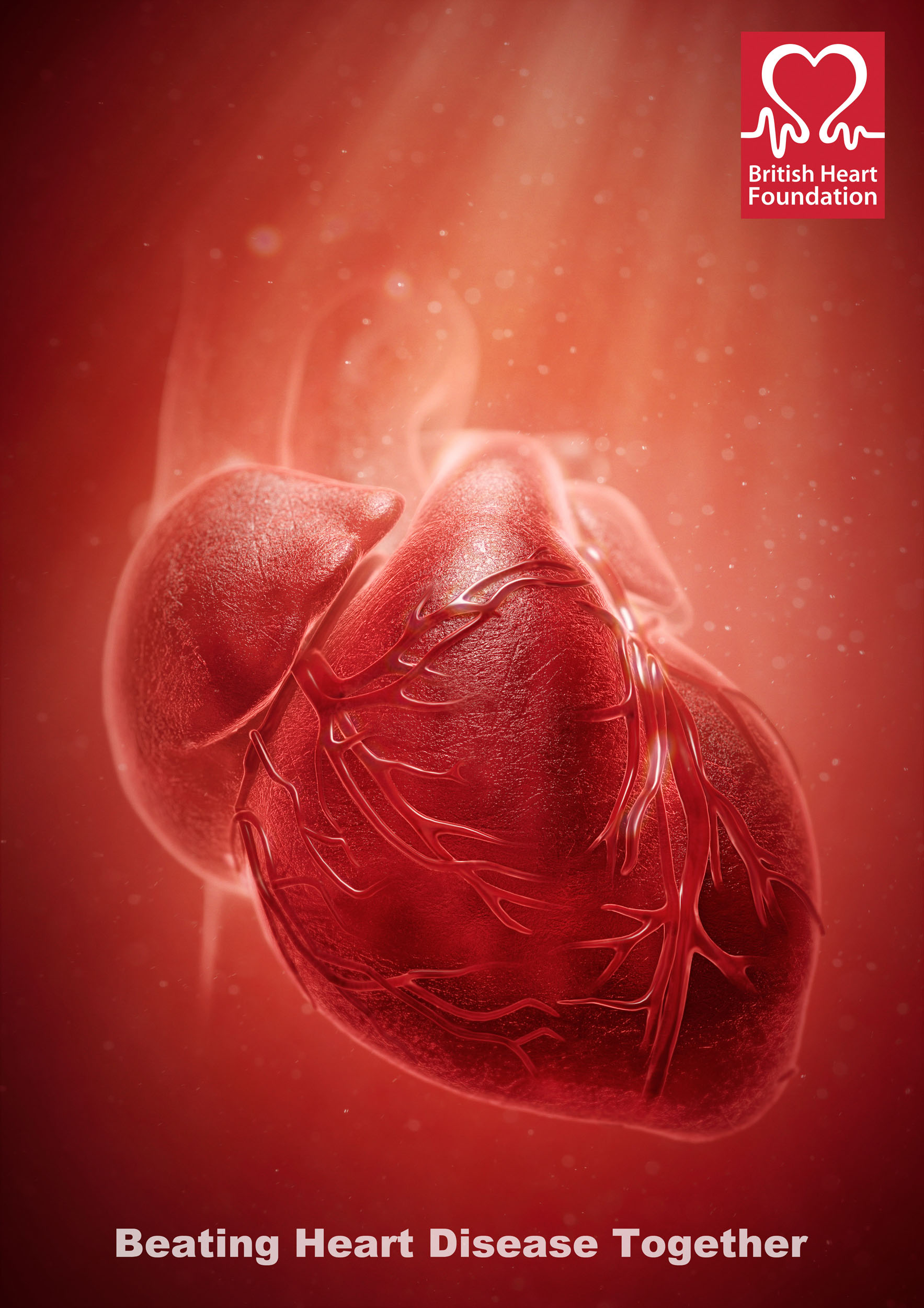 BOOM_CGI_MEDICAL_british-heart-foundation.jpg