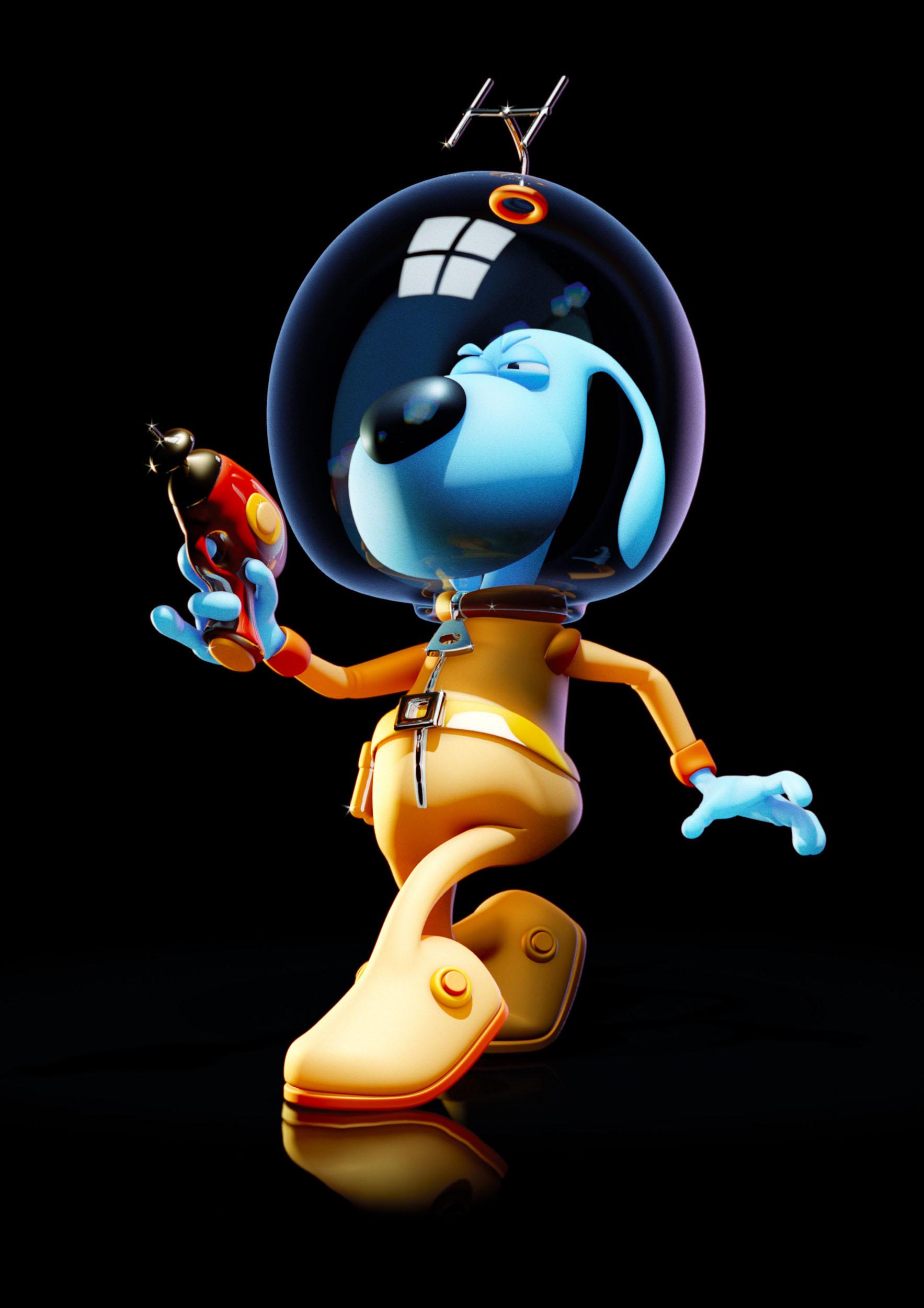 BOOM_CGI_CHARACTER_spacedog.jpg