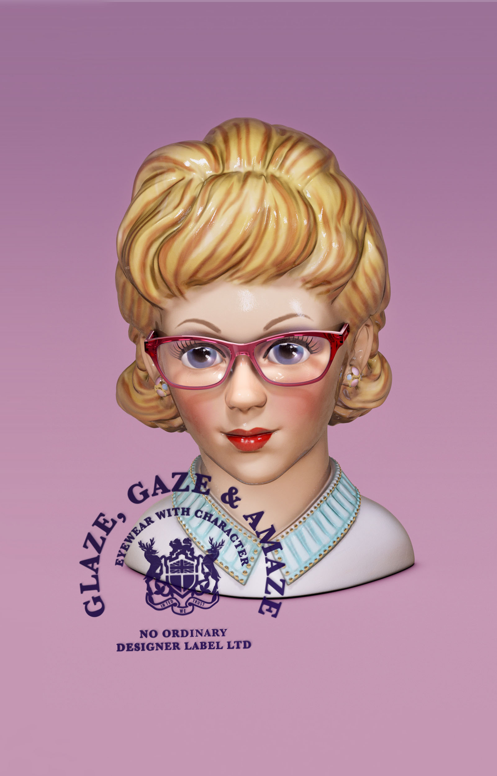 BOOM_CGI_CHARACTER_ted-baker-female-glasses-ad.jpg