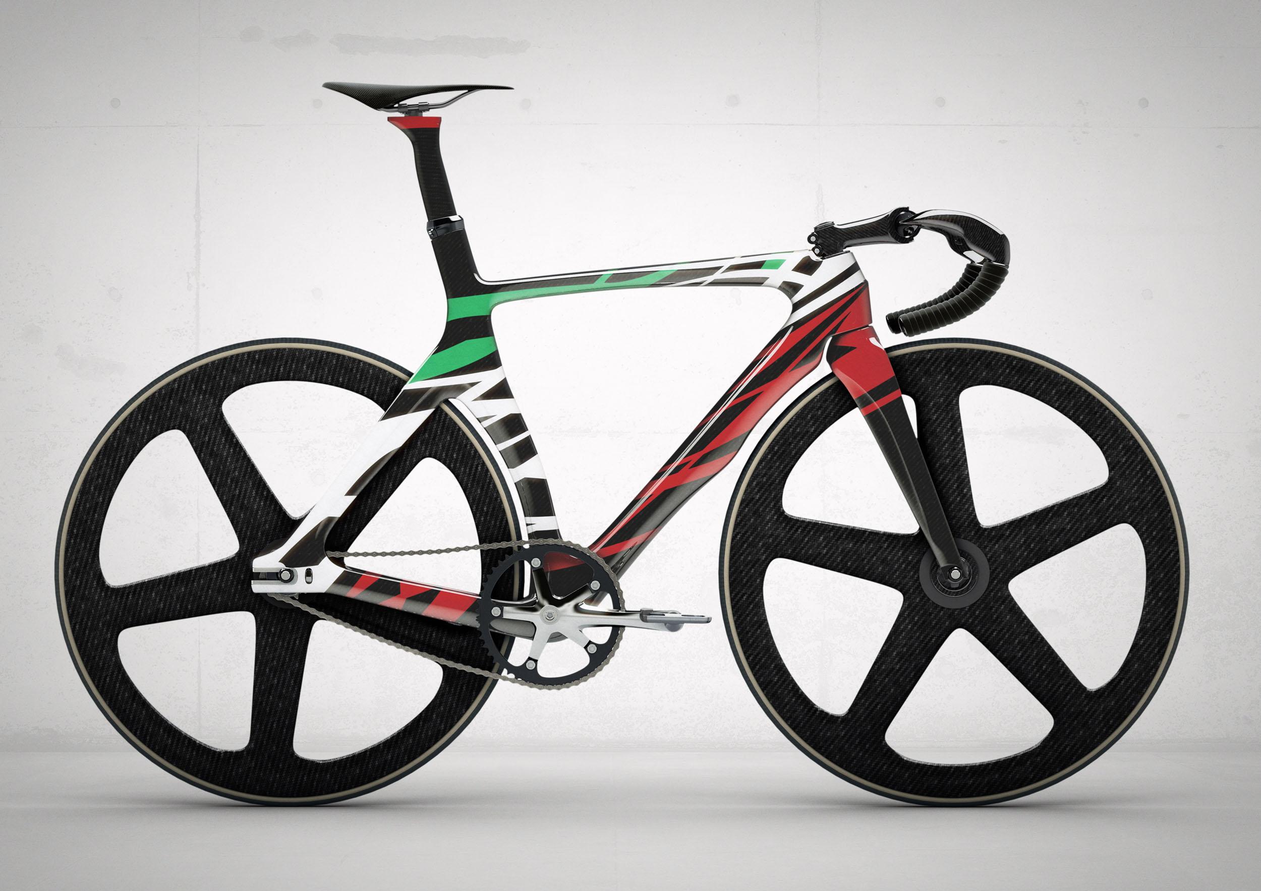track-bike.jpg