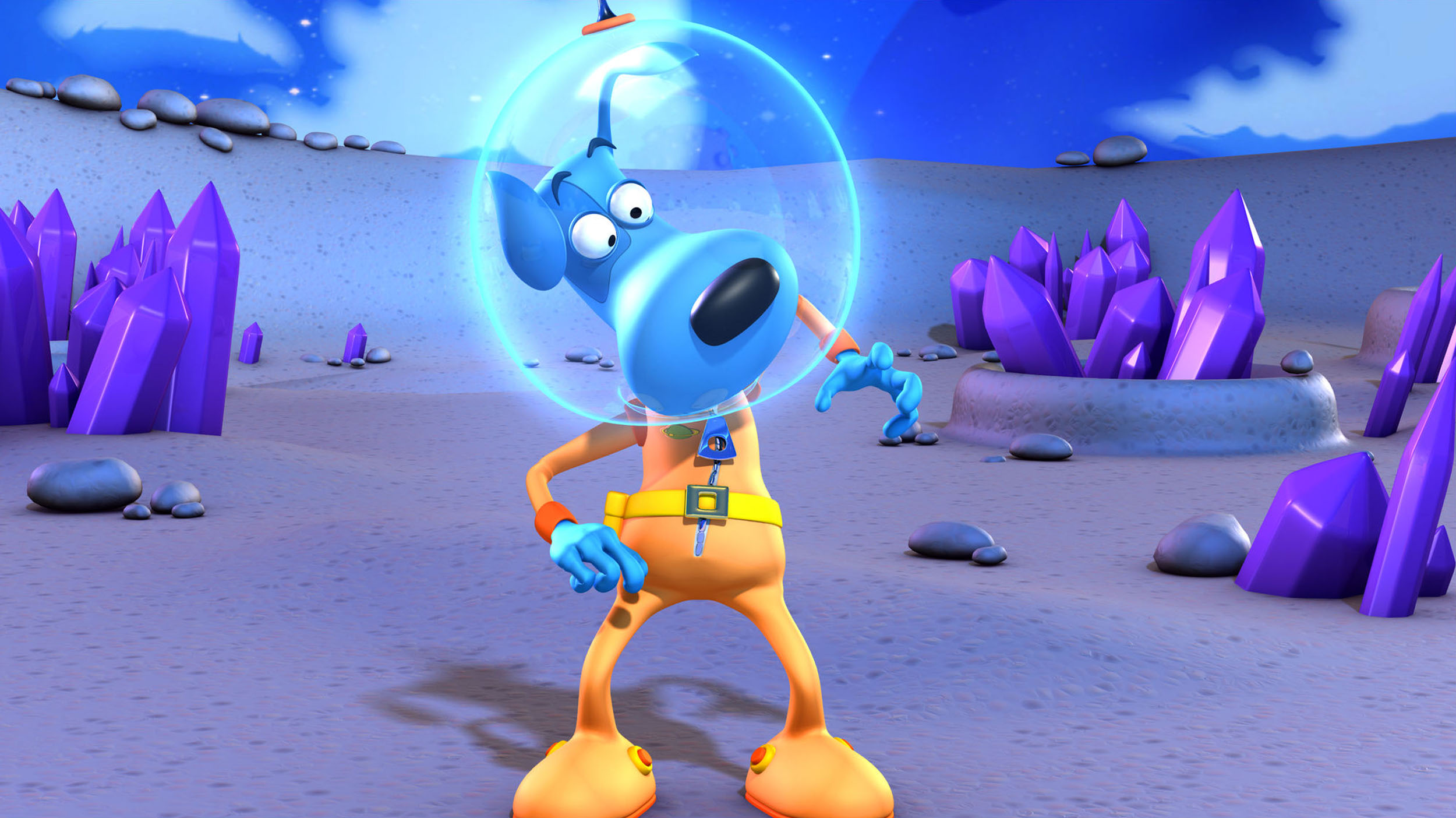 BOOM_CGI_CHARACTER_space-dog-scene.jpg