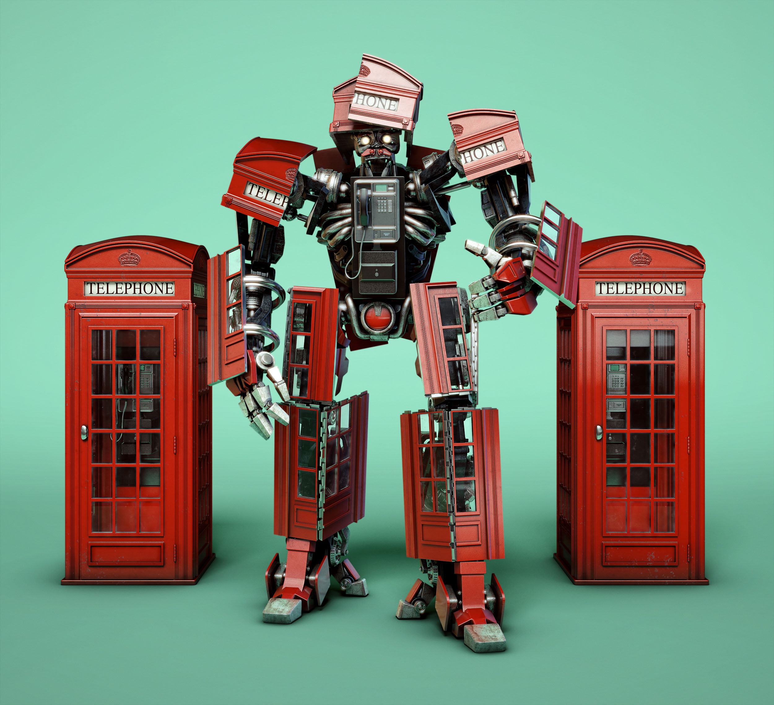 BOOM_CGI_CHARACTER_timeout-london-cover-robots.jpg