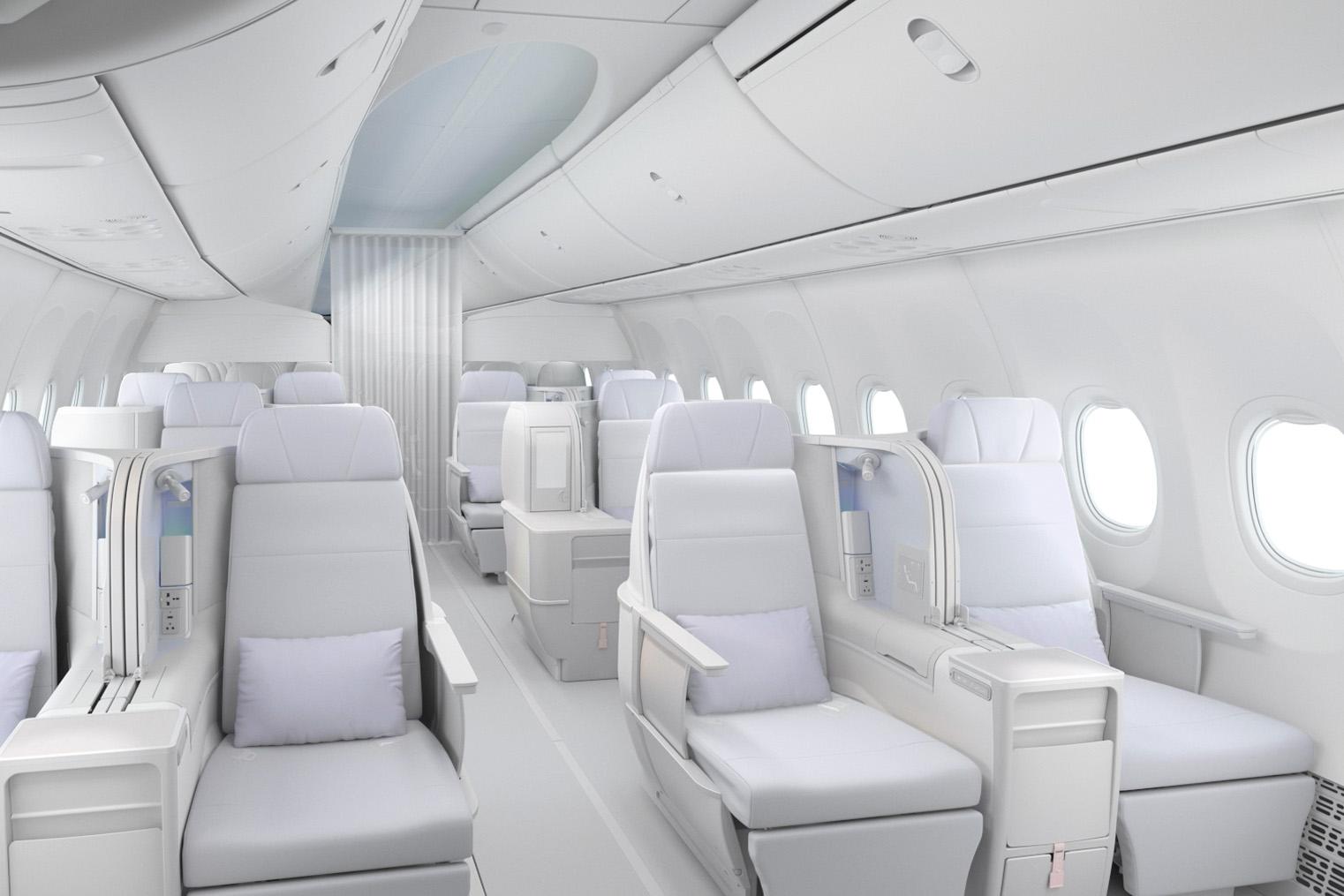 Boeing 737_MAX_1.jpg