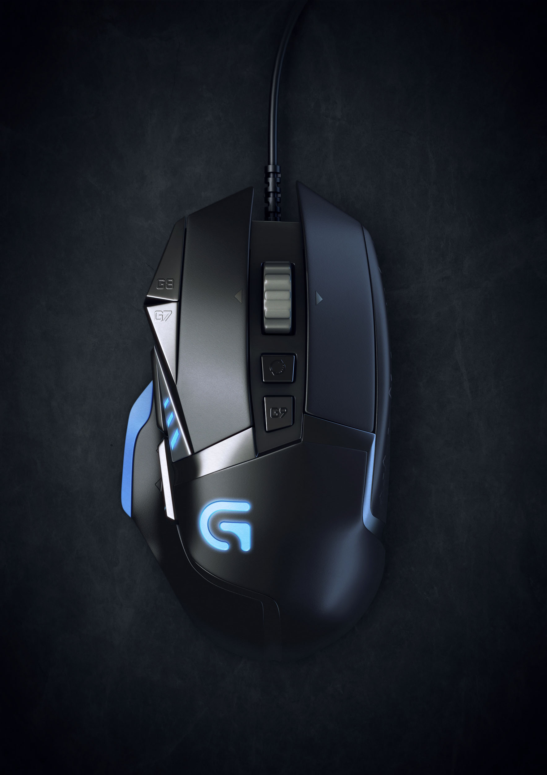 logitechG502-product-advert.jpg