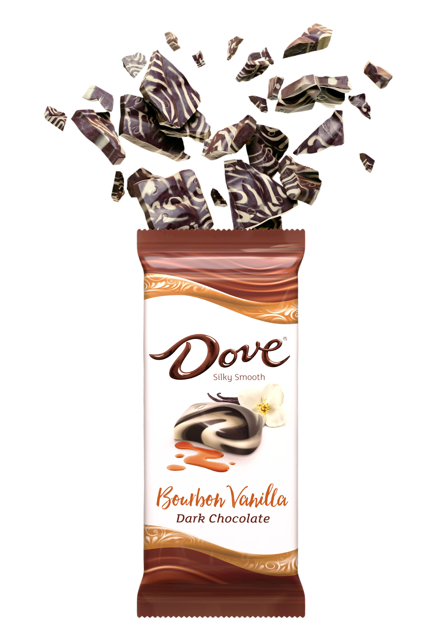 dove-chocolate-bar-vanilla