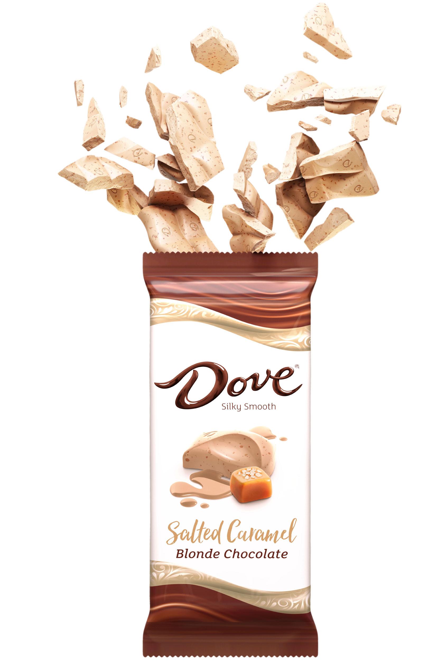 dove-chocolate-bar-caramel
