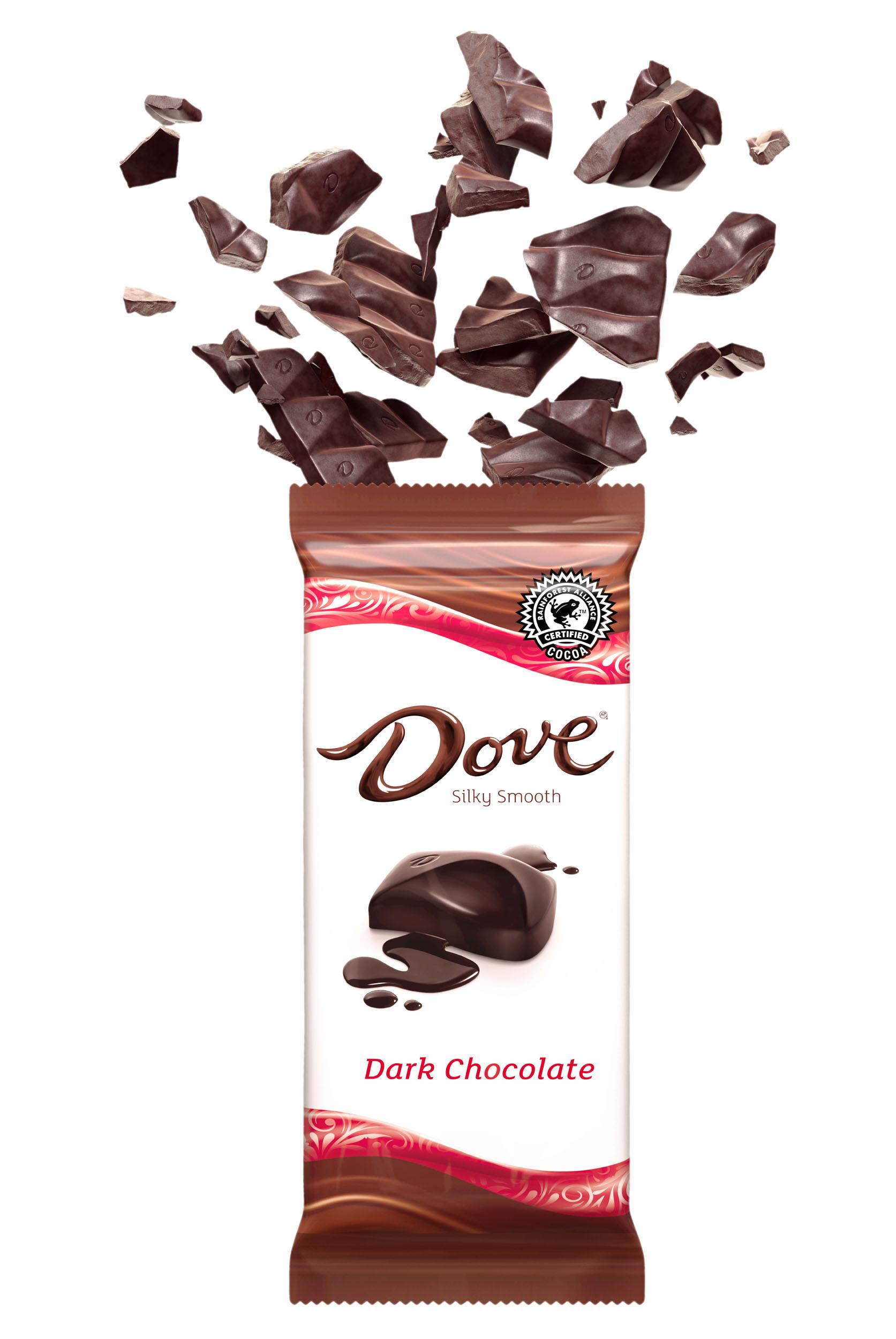 dove-chocolate-bar-dark