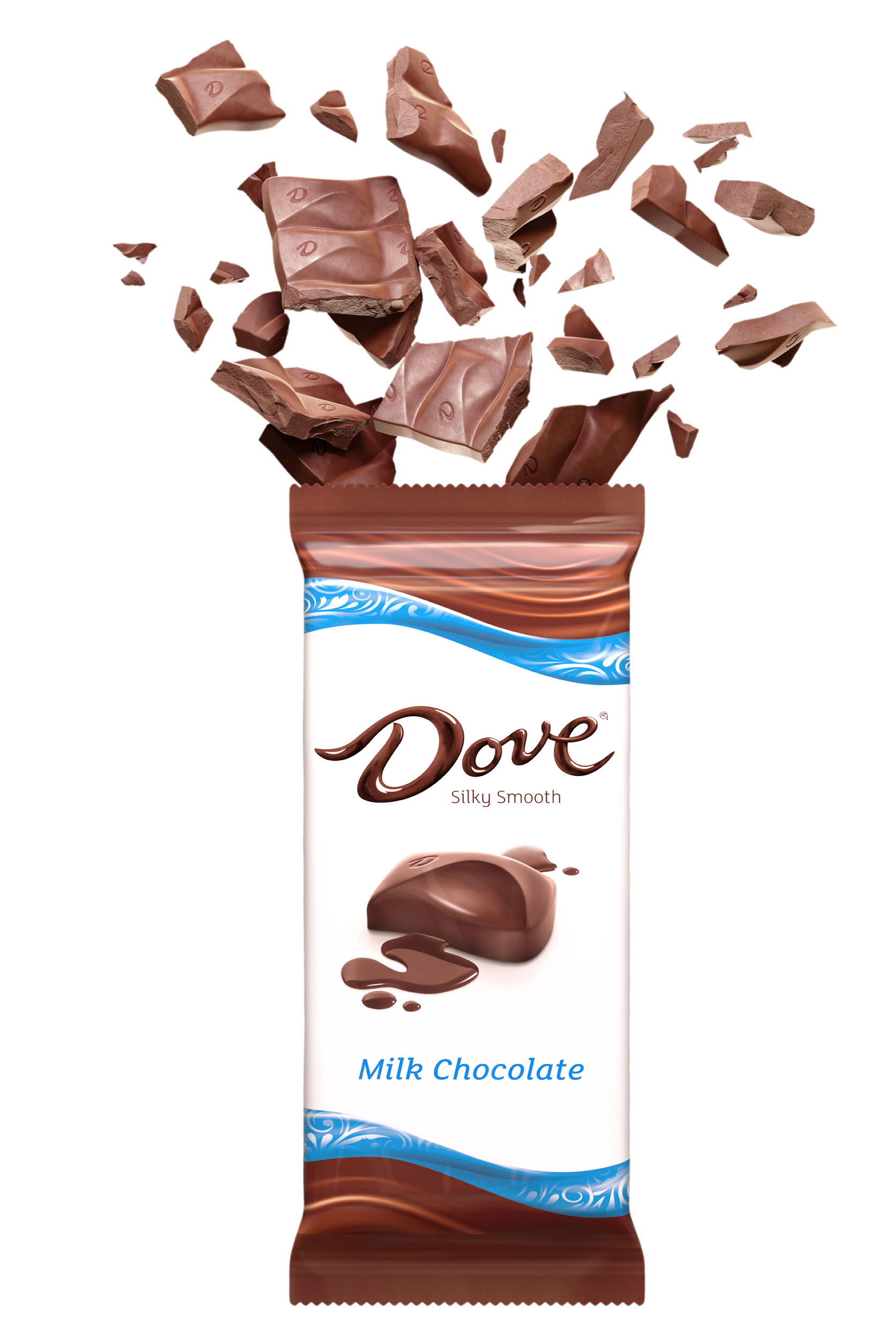 dove-chocolate-bar-milk
