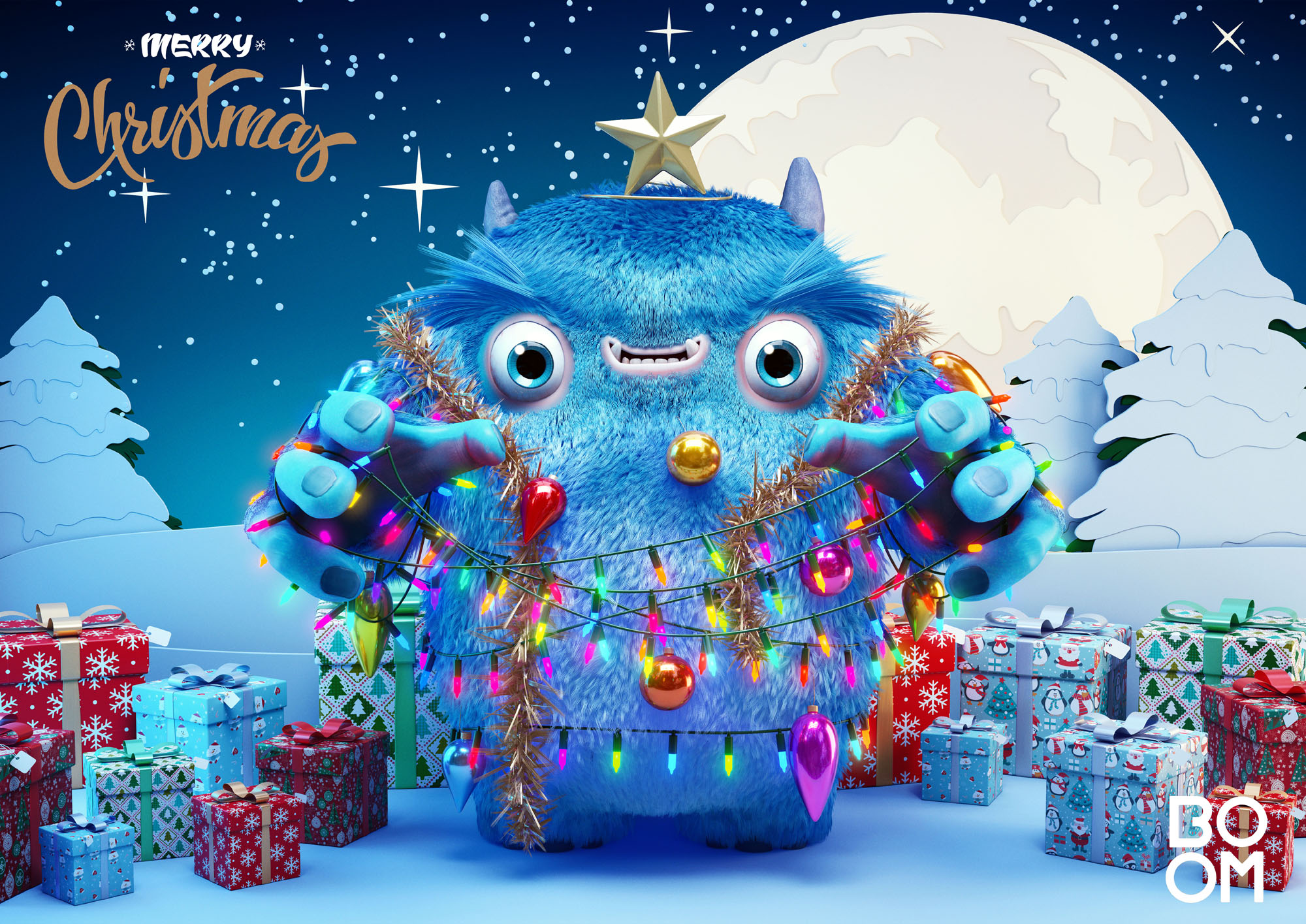 boom_jamie-christmas-2018.jpg