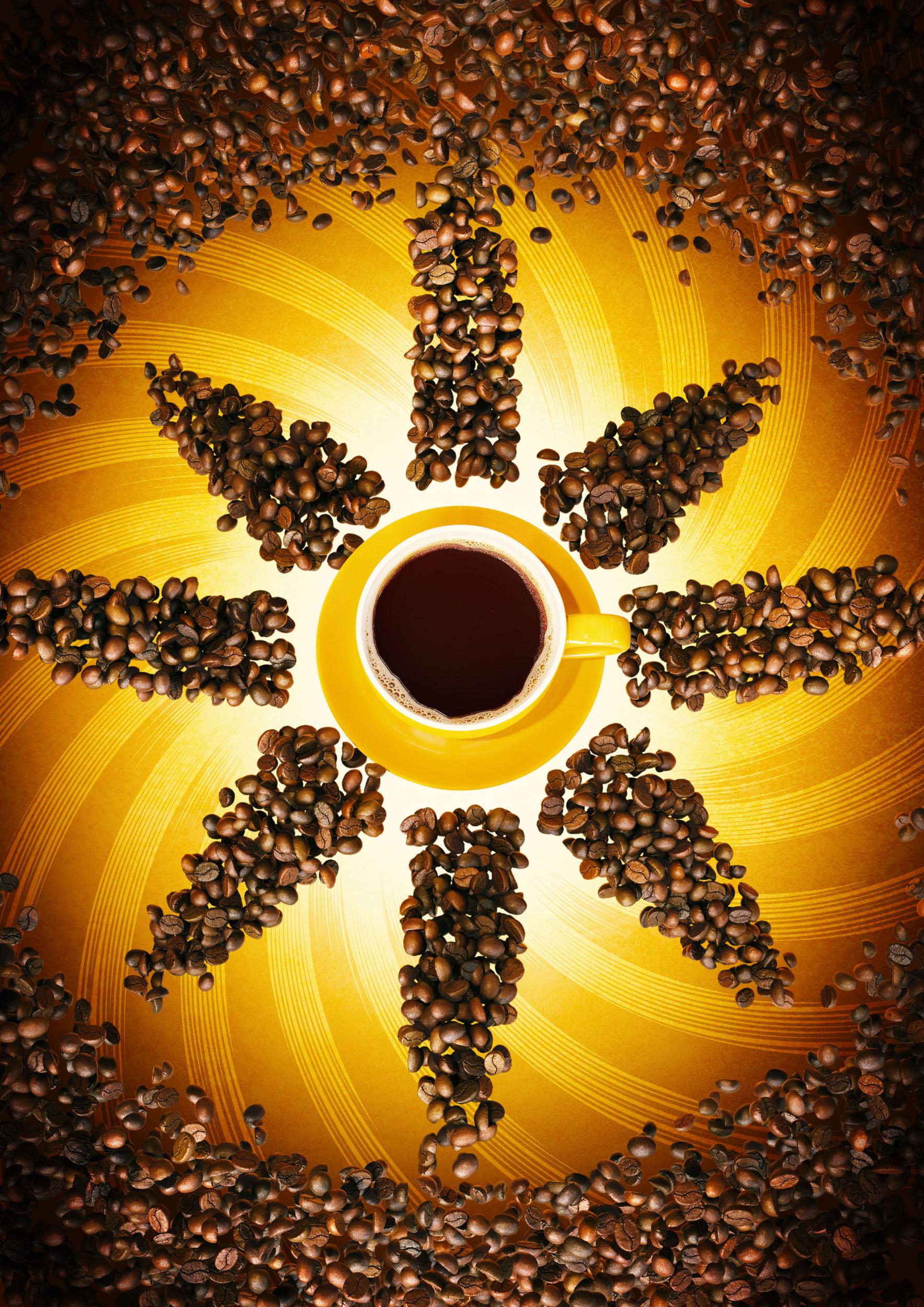 coffee-breafast-advert