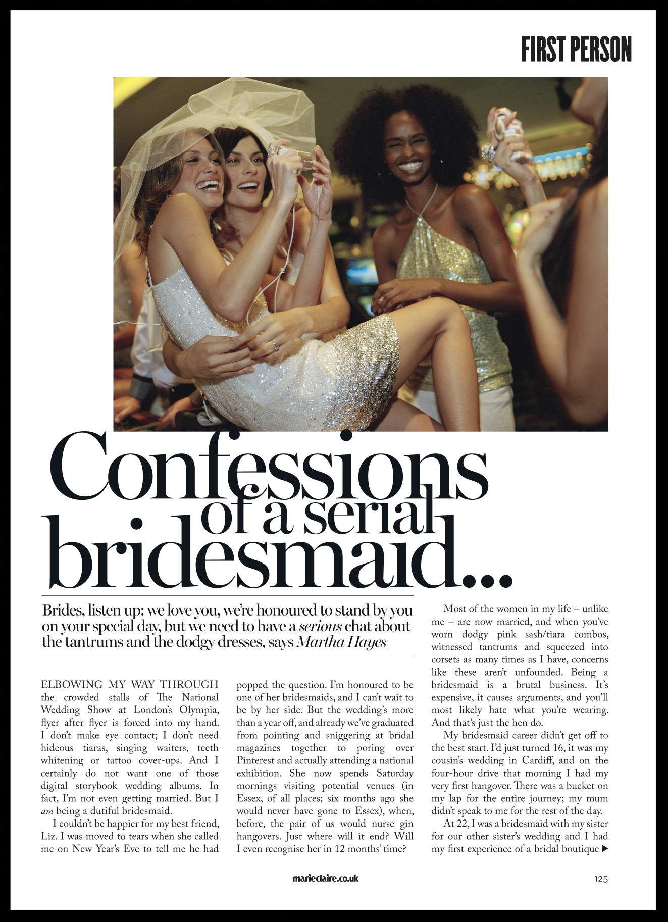 Bridesmaids 1.jpg