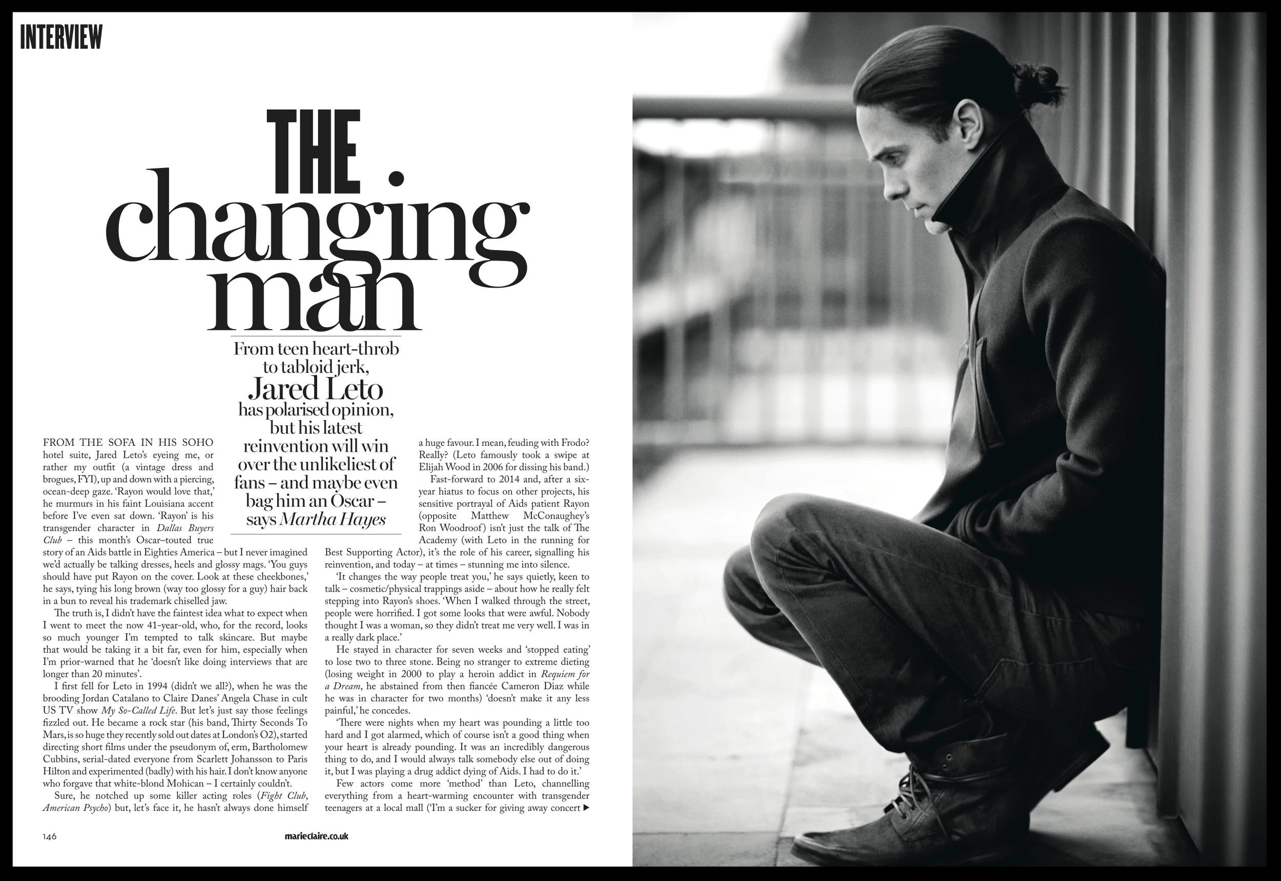 Jared 1.jpg
