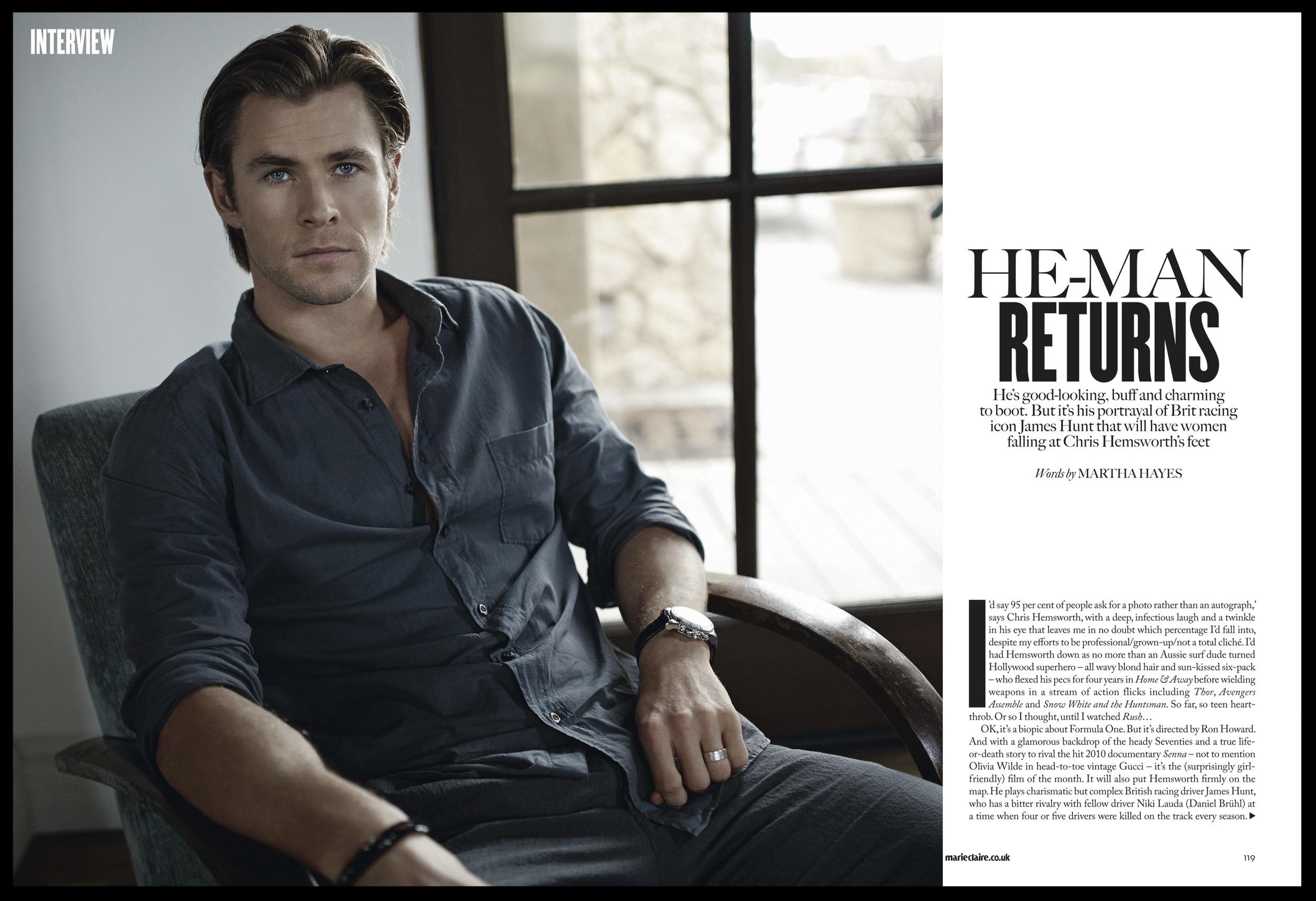 Chri Hemsworth 1.jpg