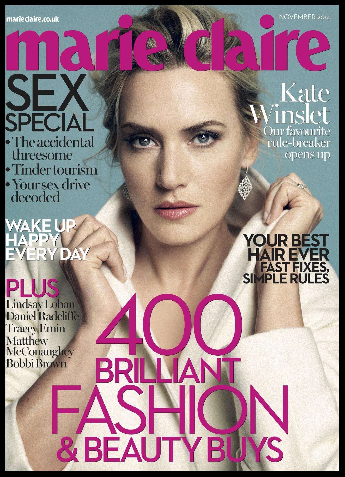 Kate cover.jpg