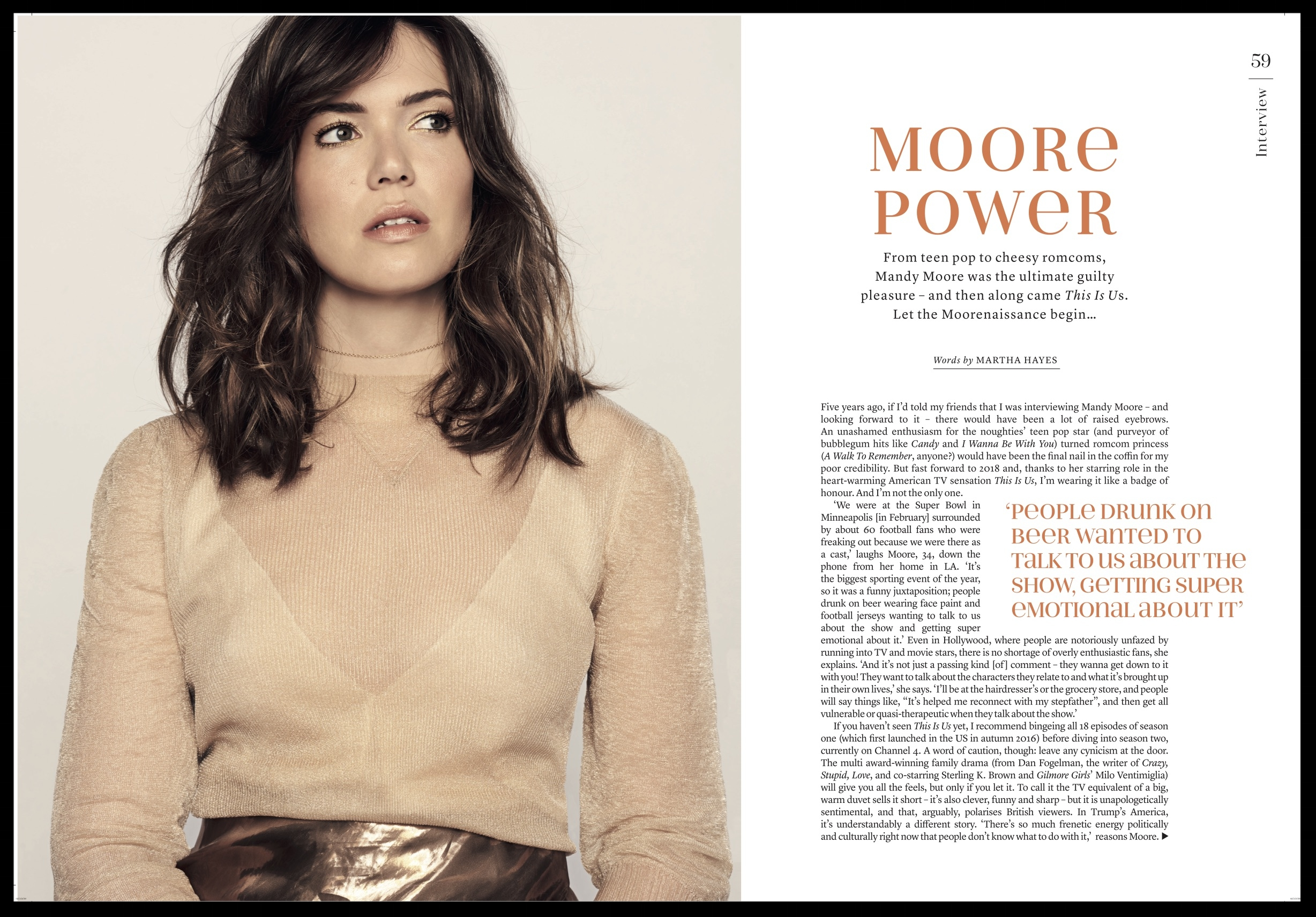 Mandy Moore July '18 p1.jpg