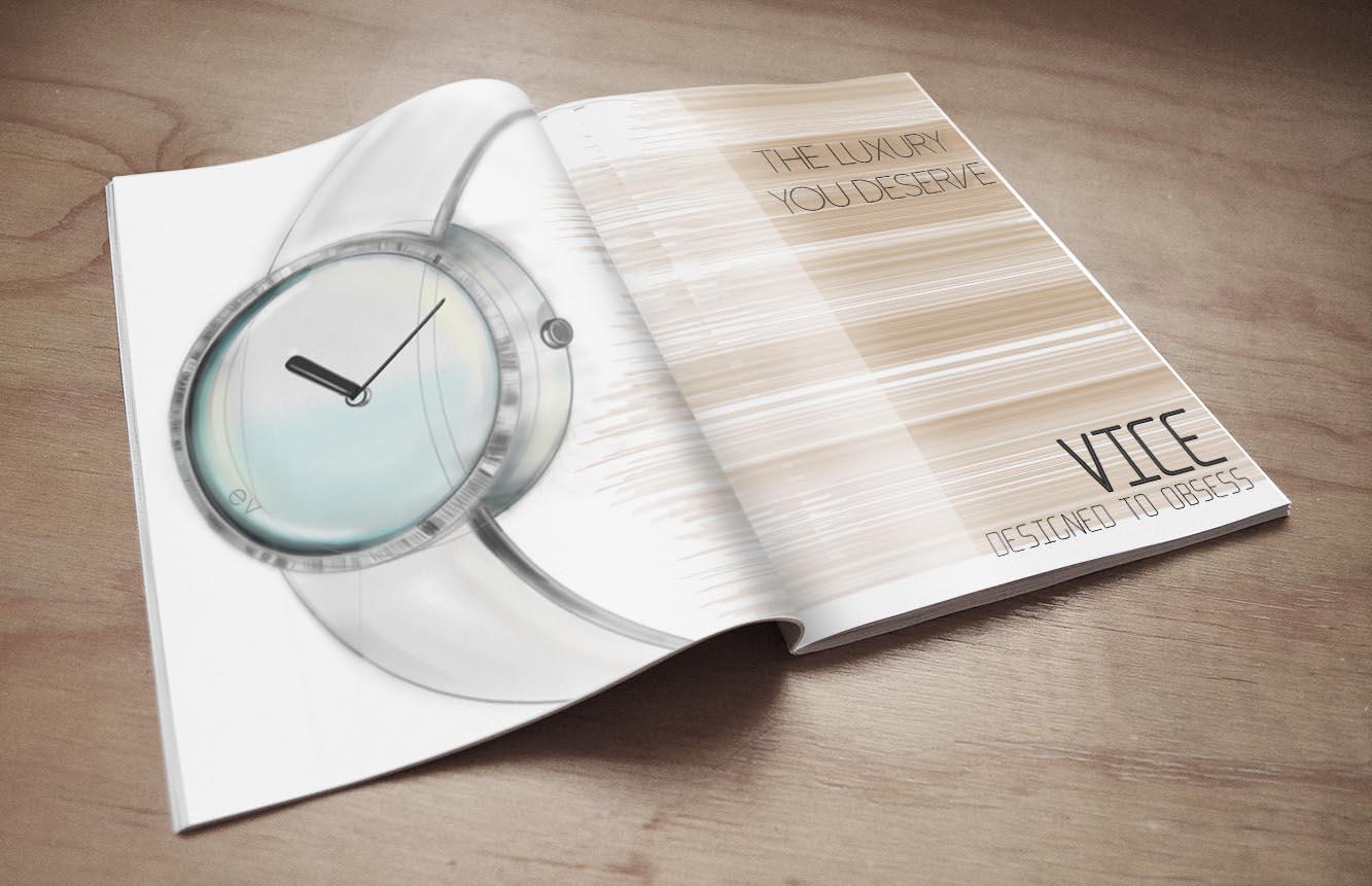mockup watch.jpg