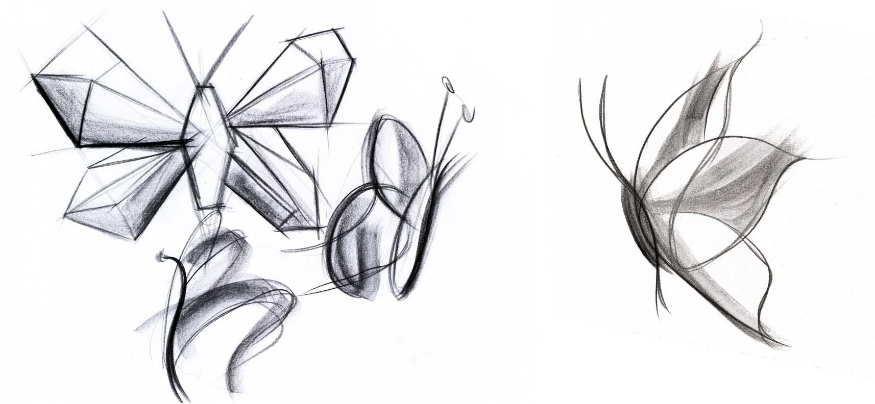 drawings_but.jpg