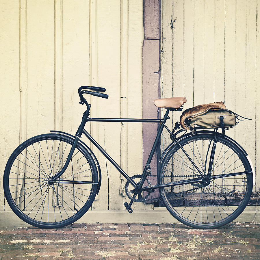 vintage-bicycle-di-kerpan.jpg