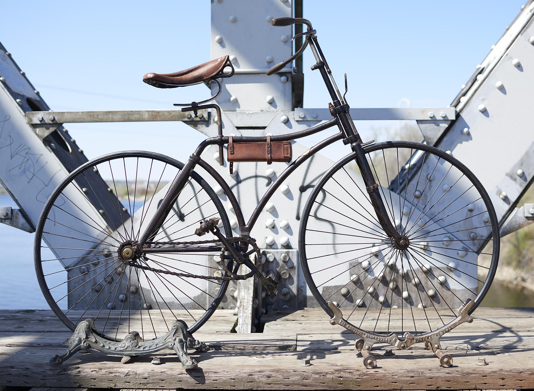 CMM_Bike03.jpg