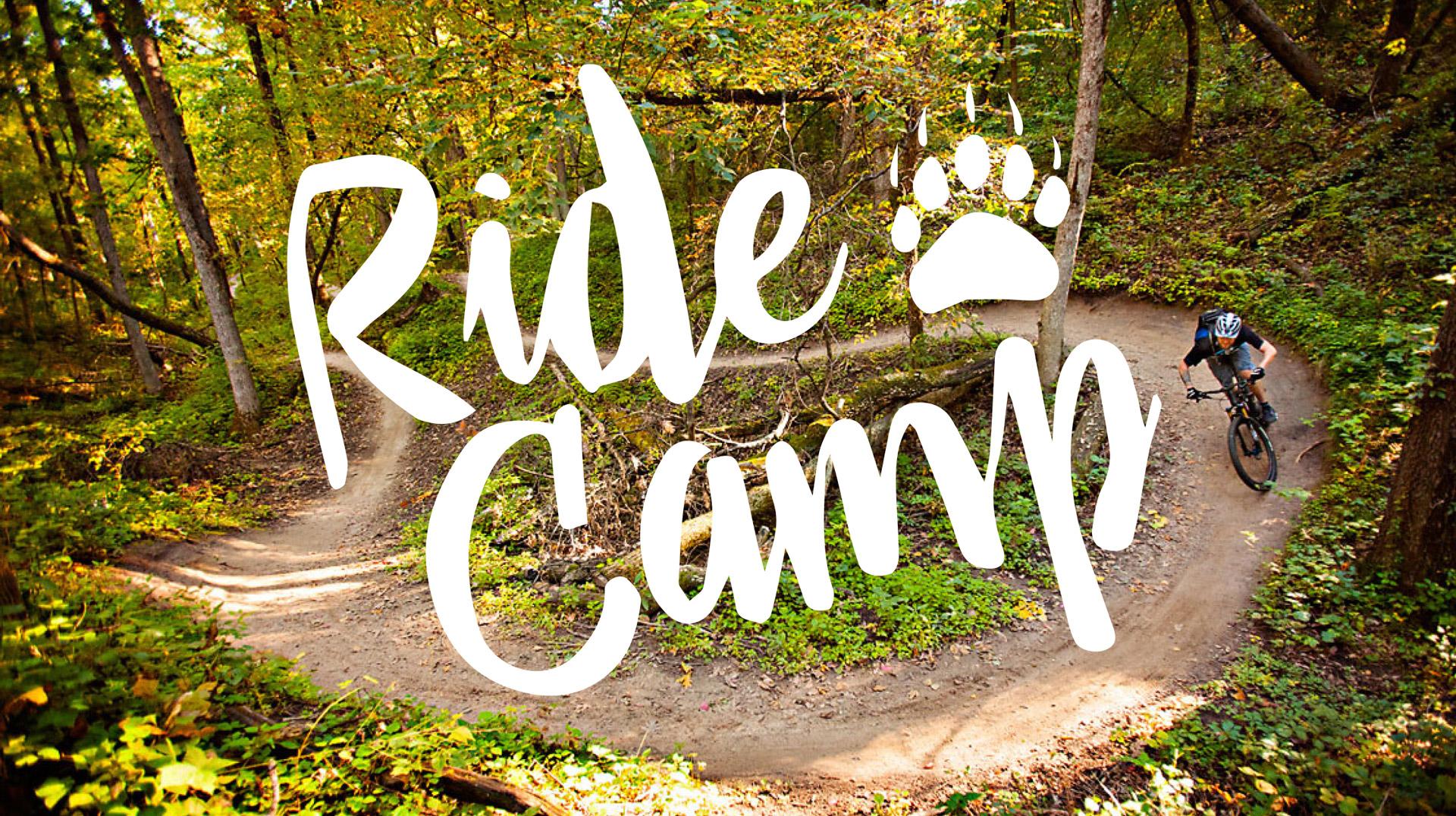 ride_camp_header.jpg