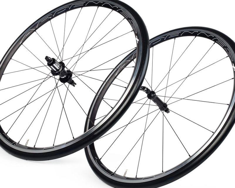 HED Cycling Products