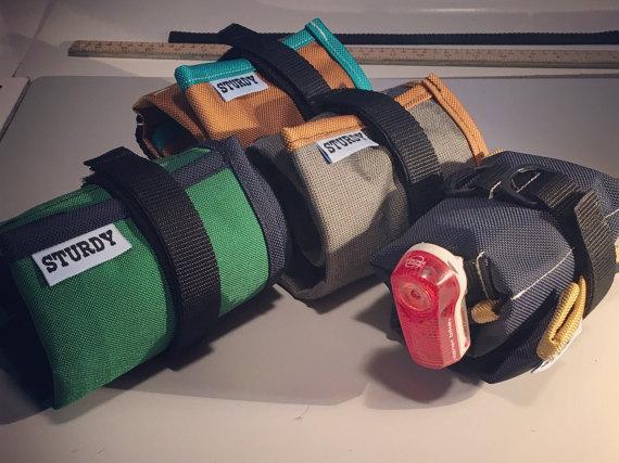 Sturdy Bag Designs