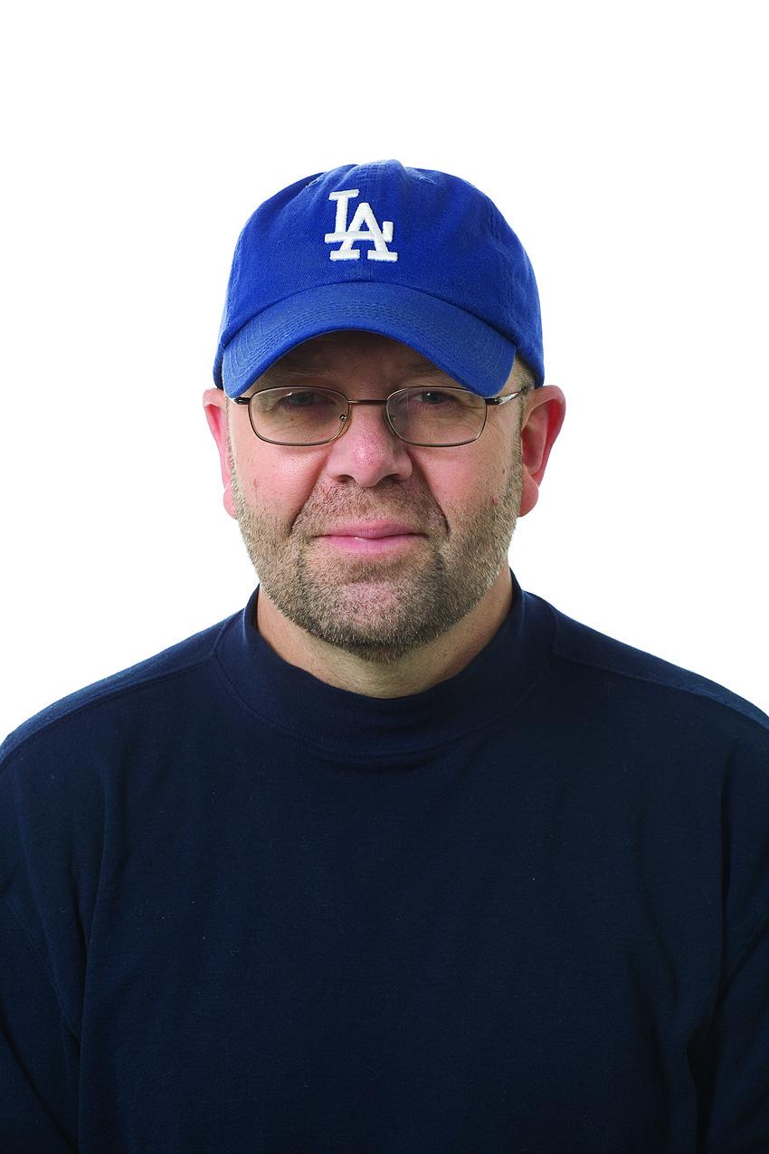 Gary Sjoquist.jpg
