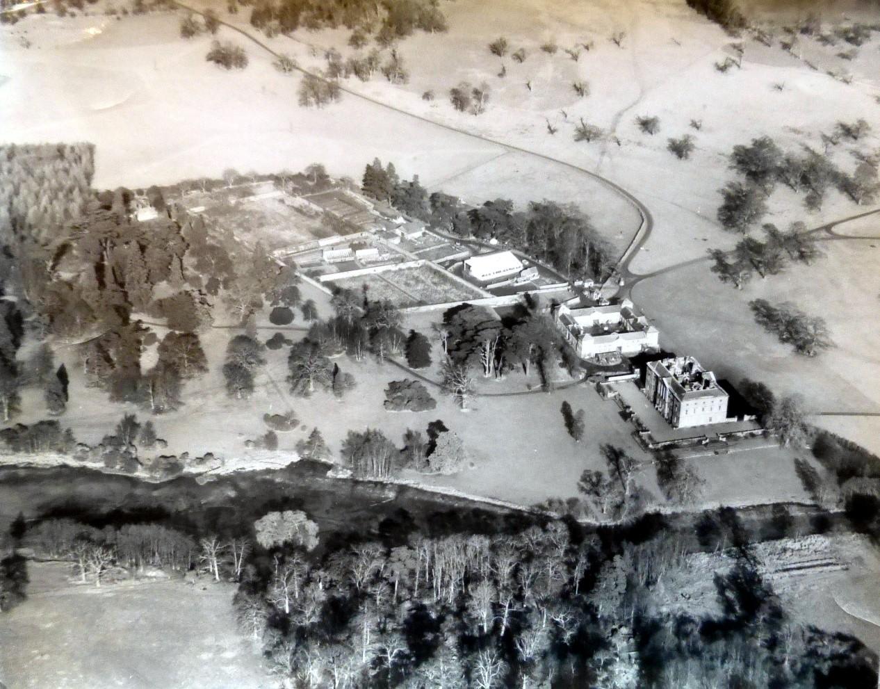aerial view cropped-001.jpg